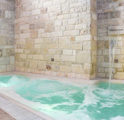 A dream honeymoon … in Valle d'Itria