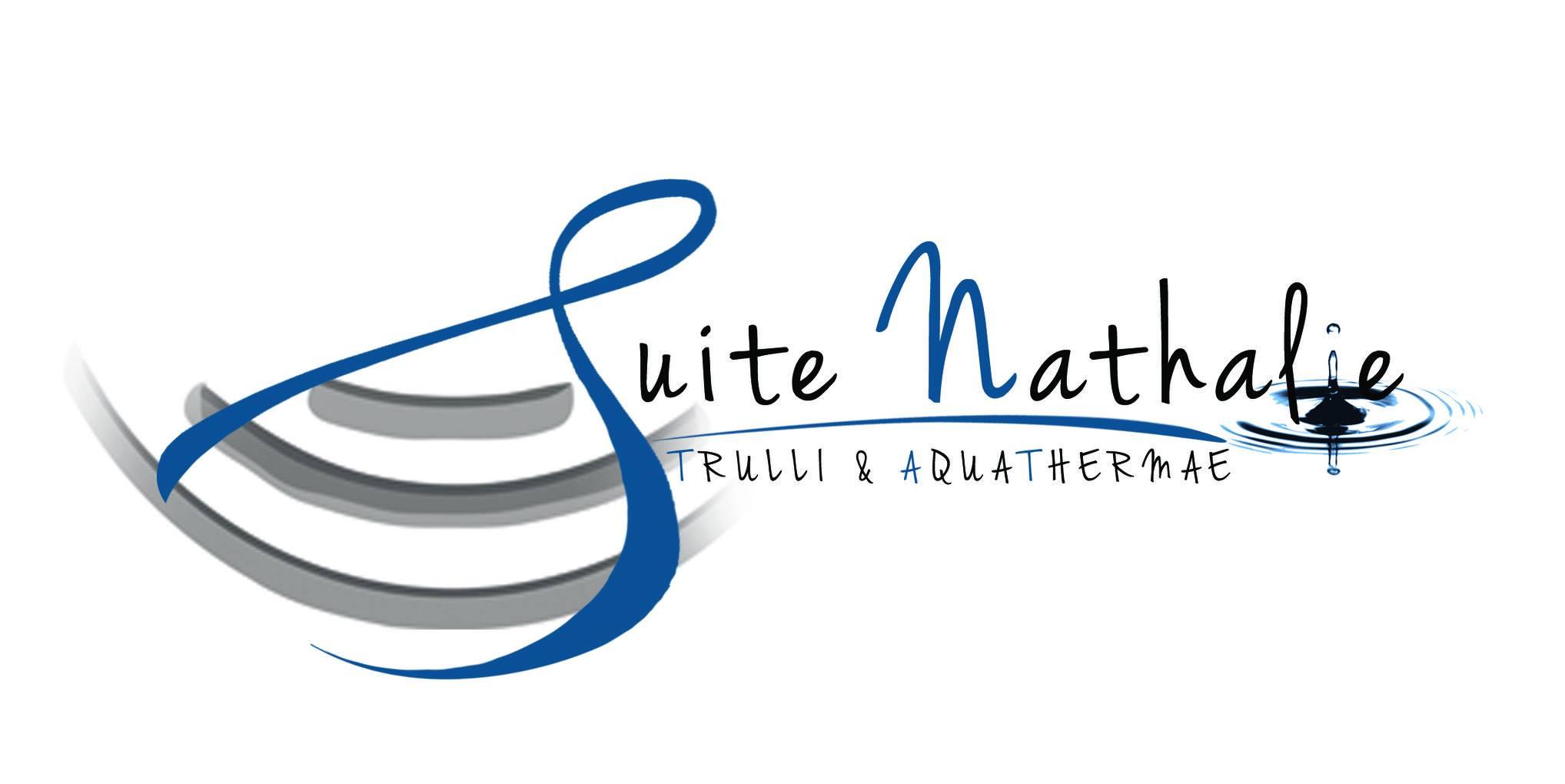 Suite Nathalie